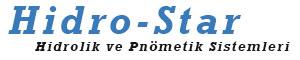 Hidro-Star Hidrolik ve Pnömatik Ürünleri tamir, bakım onarım – Pompa onarımı, motor onarımı